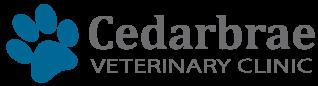 Cedarbrae Veterinary Clinic