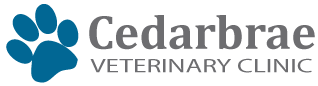 Cedarbrae Veterinary Clinic